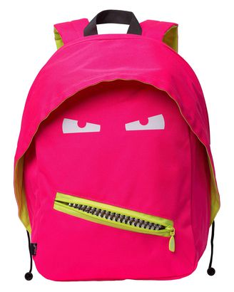 0732957bc79 Walmart Back-to-School Deals  From Backpacks to Binders