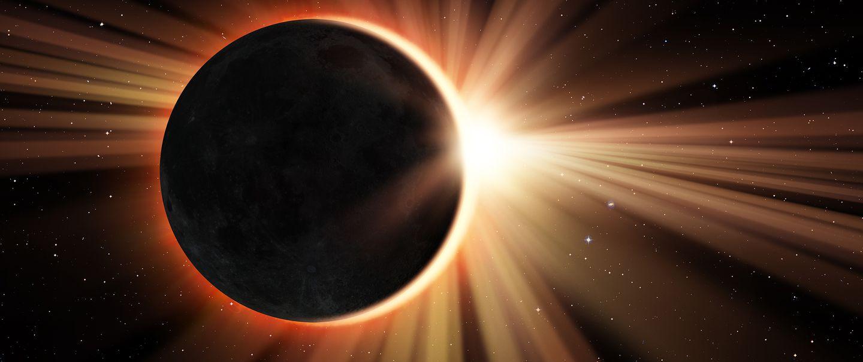 dfadc59cad52 28 Eventos Principales del Eclipse Solar en el País