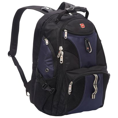 56d543c6ba4c Best Backpacks for Back-to-School