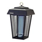 080316 Flowtron BK-80D Electronic Insect Killer