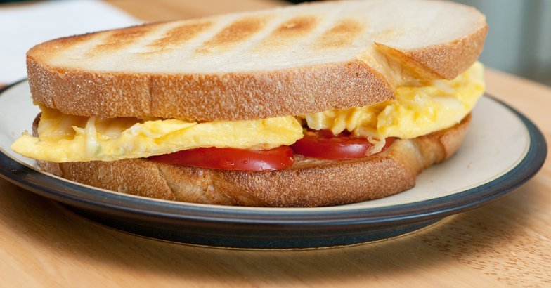 15 delicious easy to make sandwiches for 1 or less cheapism forumfinder Image collections