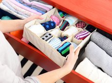 080416_konmari_storage_ideas_slide_0_fs