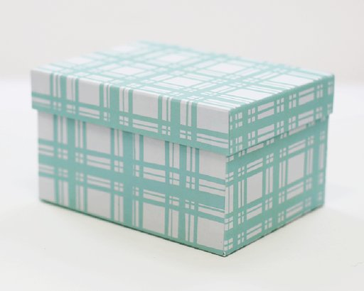 Notecard Boxes