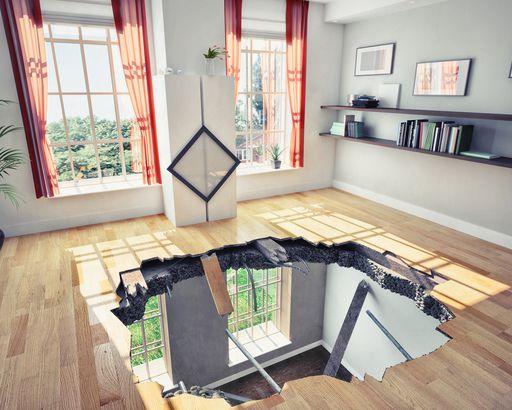 Worst Landlords Ever | Cheapism com