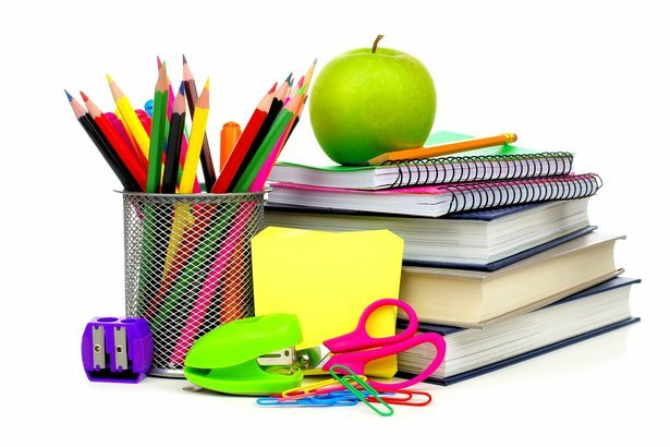 944ef7833 Tax-Free Days  When to Shop for Back-to-School in 12 States ...