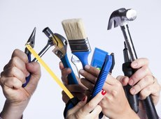 Tools Under $20 That Everyone Should Own