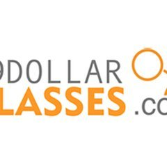081016 39 Dollar Glasses logo
