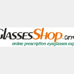 081016 GlassesShop logo 400