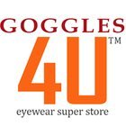 081016 Goggles4U logo