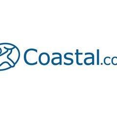 081016 coastal logo 500.jpg