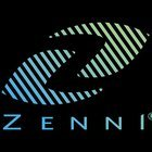 081016 zenni optical logo