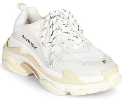 0f8858a1087e 15 Look Alike Boots   Designer Shoe Knockoffs Under  100