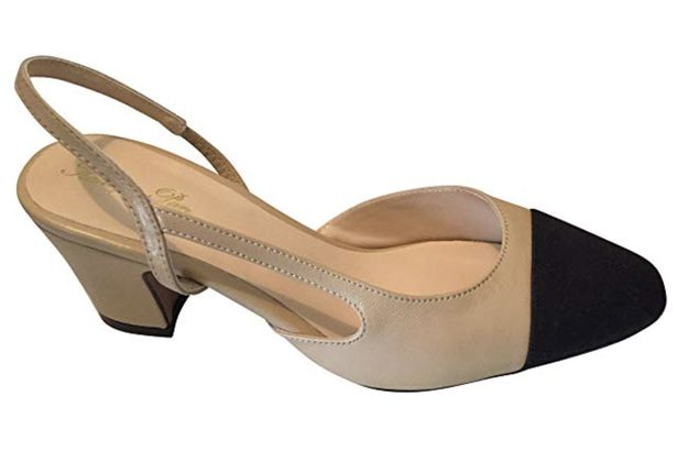 e2b212f3196 15 Look Alike Boots   Designer Shoe Knockoffs Under  100