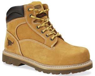 15 Look Alike Boots \u0026 Designer Shoe