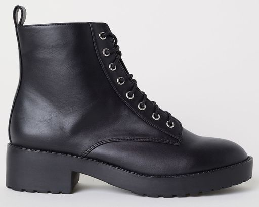 d9b17d7f9 15 Look Alike Boots   Designer Shoe Knockoffs Under  100