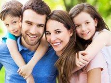 Labor Day Family Getaways