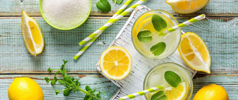 7da1c02c5e3247 25 Cheap and Easy Lemonade Recipes