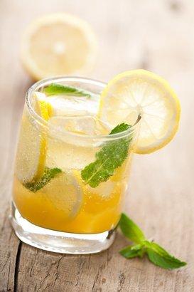 25 Cheap And Easy Lemonade Recipes Cheapism Com
