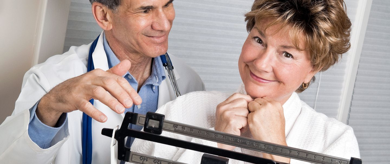 Как Похудеть После Менопаузы. Как похудеть при климаксе