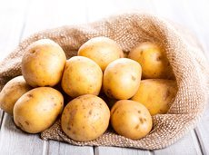 Ways to Cook Potatoes