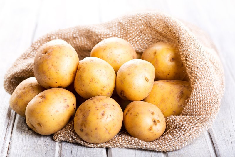 27 Different (and Delicious) Ways to Cook Potatoes | Cheapism.com