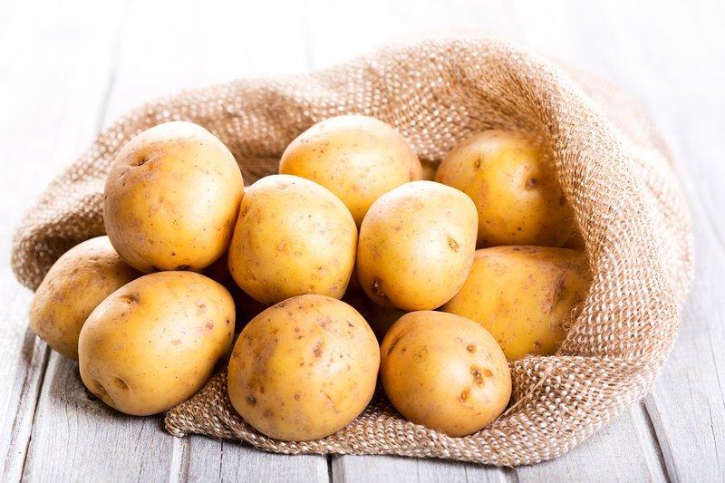 27 formas diferentes (y deliciosas) de cocinar patatas |  Cheapism.com