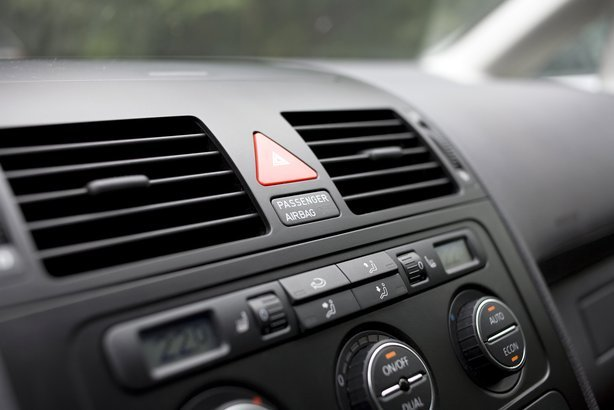 12 Ways To Keep Your Car Smelling Fresh Cheapism Com