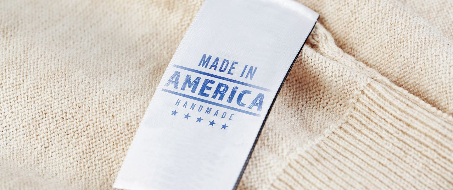 43f11f6ce01 40 Clothing Brands Still Made in America