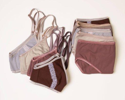 83278802fe35 40 Clothing Brands Still Made in America