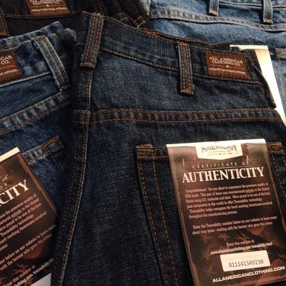 40c7bd608c1c6 40 Clothing Brands Still Made in America