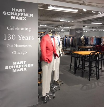 60c8dfeb5ba3 40 Clothing Brands Still Made in America