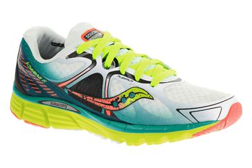 pretty nice d1641 cb09c The Best 2016 Running Shoes Under $100 | Cheapism.com
