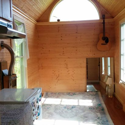 50 Tiny Houses for Sale When Affordability Is a Big Deal