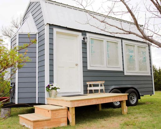 Mobile Tiny Houses For Sale on tiny mobile house plans, tiny mobile house designs, tiny mobile home,