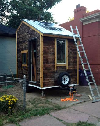 50 Tiny Houses For Sale When Affordability Is A Big Deal Cheapism