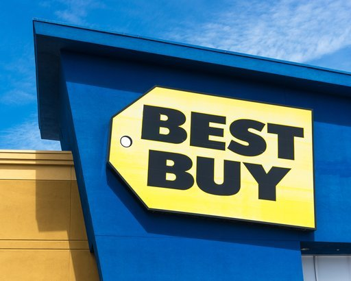 About Best Buy Dublin At Best Buy Dublin, we specialize in helping you find the best technology to fit the way you live. Together, we can transform your living space with the latest HDTVs, computers, smart home technology, and gaming consoles like Xbox One, PlayStation 4 and Wii samp-cross.mlon: Dublin Blvd, , CA.
