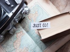 Ways to Save Money When Traveling Solo