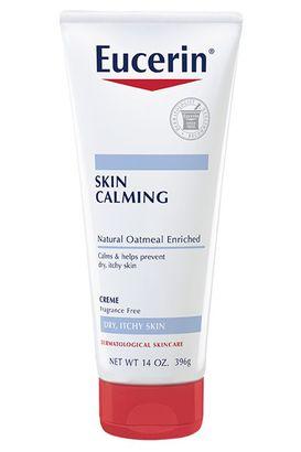 Eucerin Skin Calming Creme