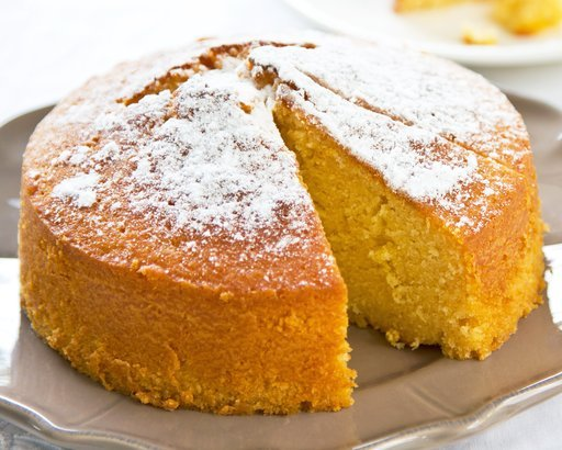 Simple Cake Recipes In Pressure Cooker: 13 Pressure Cooker Recipes That Save Time And Money