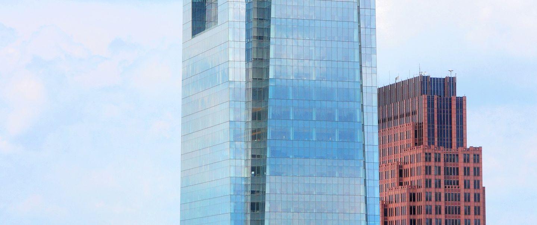 Lista De Rascacielos Los 20 Edificios Más Altos De Los