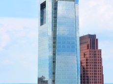 083116_visit_the_tallest_buildings_in_the_us_slide_0_fs