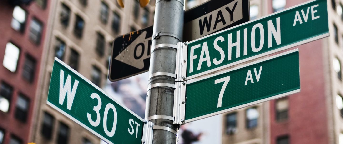 62d88eda6e4 Best Cities for Fashion Lovers