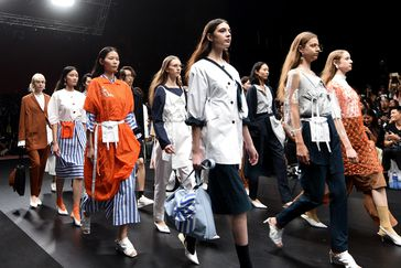 Best Cities For Fashion Lovers Cheapism Com