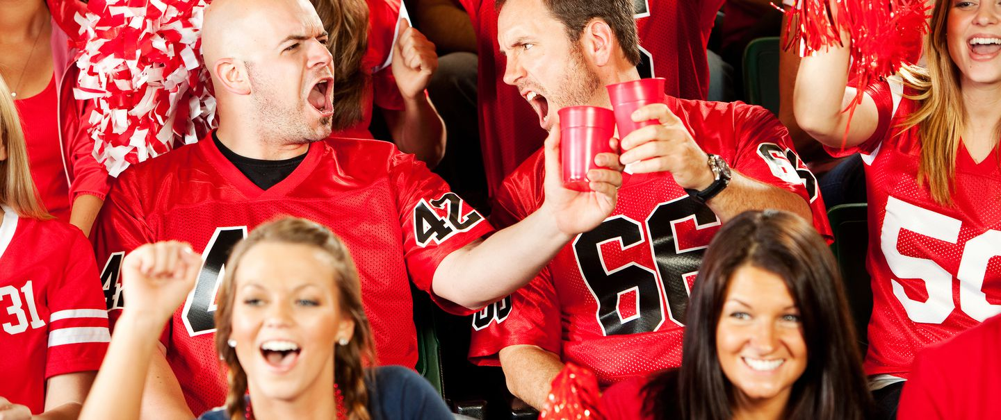Beer and Hot Dogs Prices at NFL Stadiums | Cheapism com