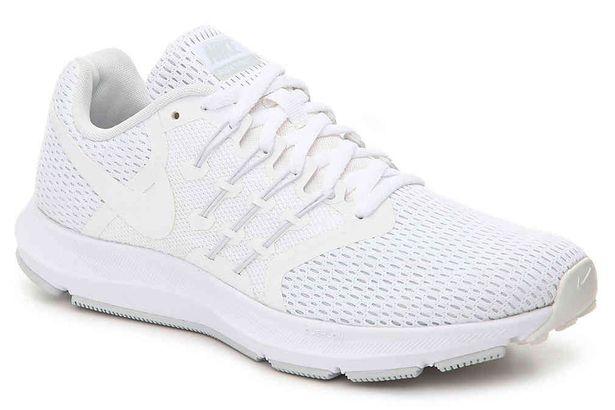 214088ecece9 Best White Sneakers for Women