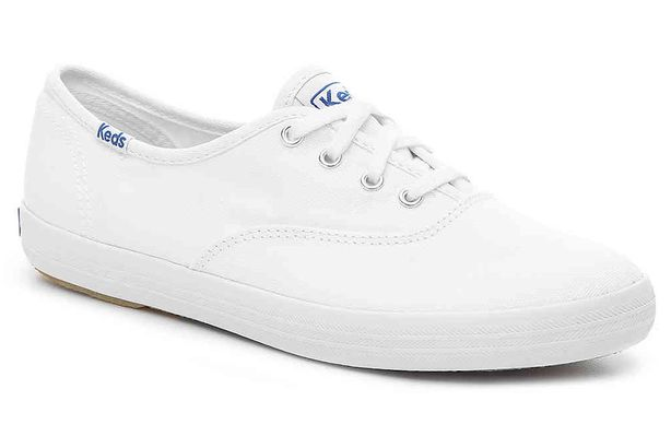49444fc9677 Best White Sneakers for Women