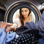 Best Cheap Dryers