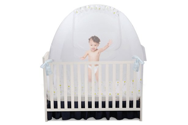 15 Potentially Dangerous Baby Products Cheapism Com