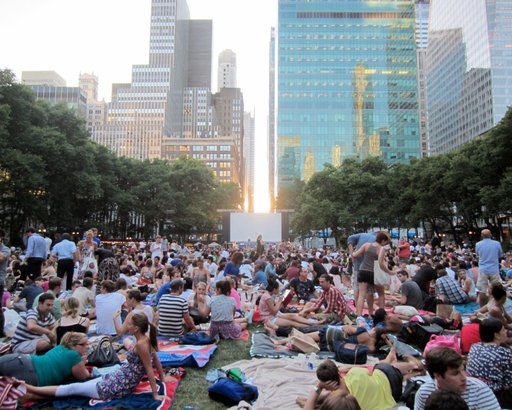 52 Cheap Or Free Things To Do In Nyc Cheapism Com