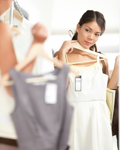 95e42e727045 How to Build a Capsule Wardrobe With 13 Essential Pieces